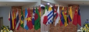 FLAGS1