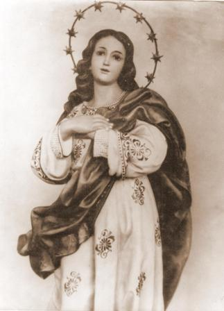 Mary her guiding star COPY