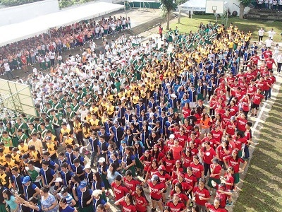 SHS-HDJ Celebrates Intramurals 2015copy